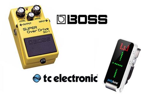 boss-pedal-tc-tuner